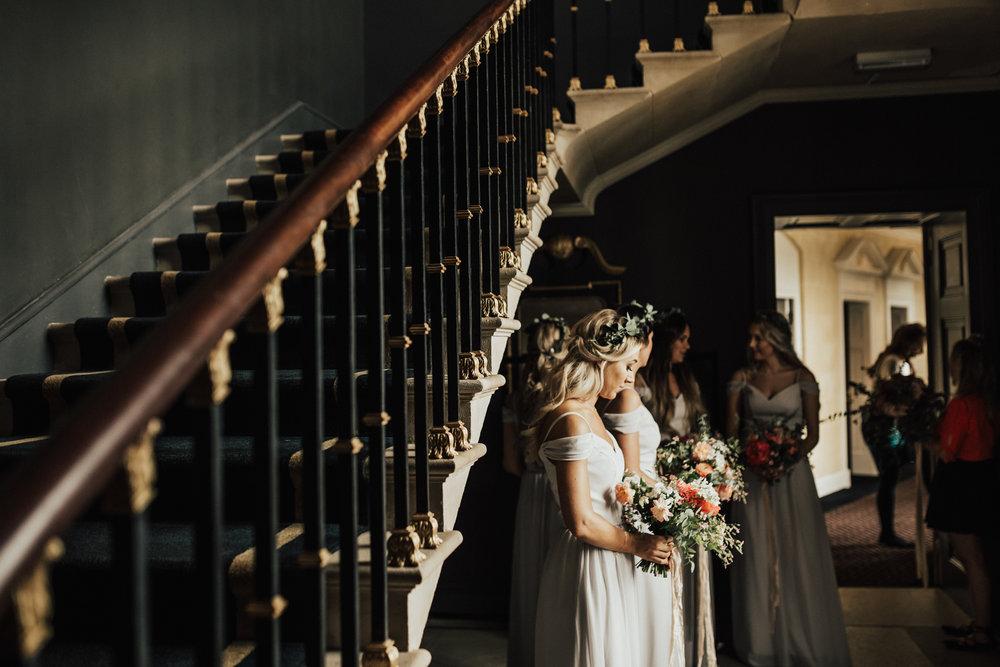 Kirstie-Jack-Elegant-Luxe-Wild-Wedding-Stubton-Hall-Lincolnshire-Darina-Stoda-Photography-45.jpg