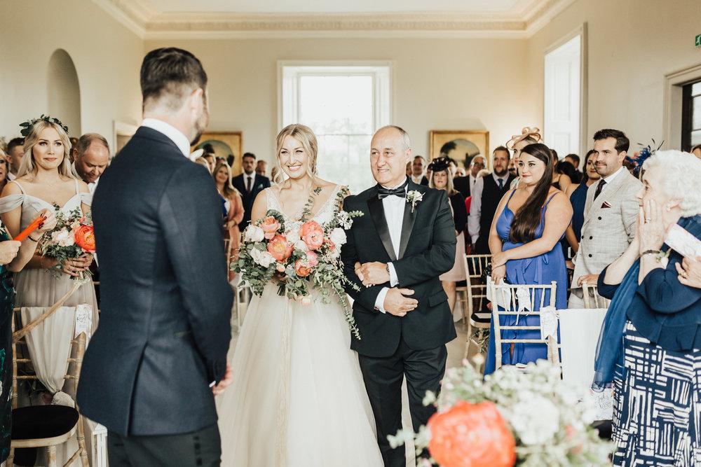 Kirstie-Jack-Elegant-Luxe-Wild-Wedding-Stubton-Hall-Lincolnshire-Darina-Stoda-Photography-48.jpg