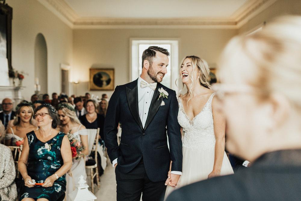 Kirstie-Jack-Elegant-Luxe-Wild-Wedding-Stubton-Hall-Lincolnshire-Darina-Stoda-Photography-49.jpg