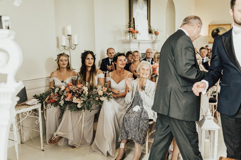 Kirstie-Jack-Elegant-Luxe-Wild-Wedding-Stubton-Hall-Lincolnshire-Darina-Stoda-Photography-50.jpg