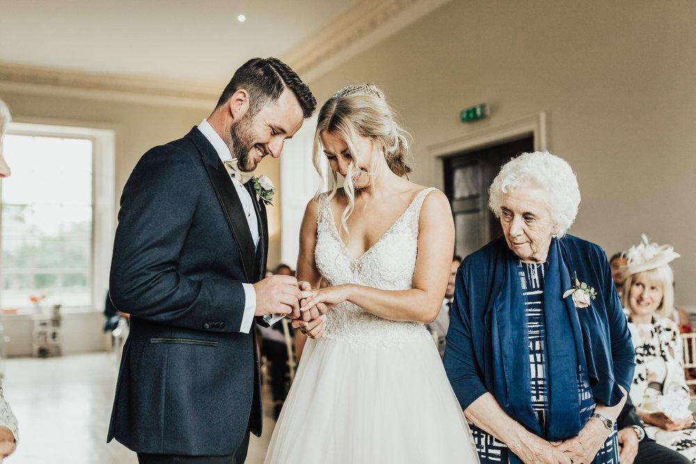 Kirstie-Jack-Elegant-Luxe-Wild-Wedding-Stubton-Hall-Lincolnshire-Darina-Stoda-Photography-51.jpg