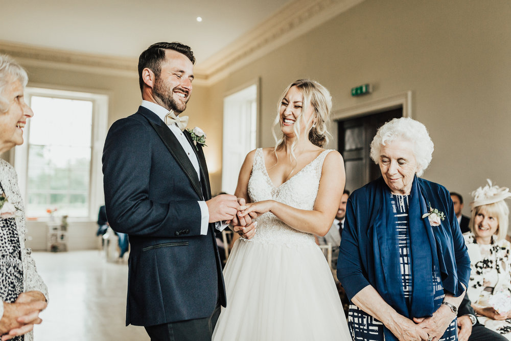 Kirstie-Jack-Elegant-Luxe-Wild-Wedding-Stubton-Hall-Lincolnshire-Darina-Stoda-Photography-52.jpg