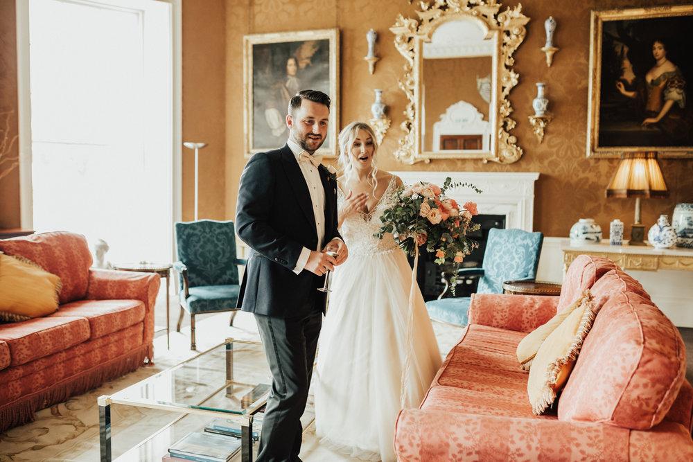 Kirstie-Jack-Elegant-Luxe-Wild-Wedding-Stubton-Hall-Lincolnshire-Darina-Stoda-Photography-54.jpg