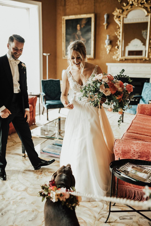 Kirstie-Jack-Elegant-Luxe-Wild-Wedding-Stubton-Hall-Lincolnshire-Darina-Stoda-Photography-55.jpg