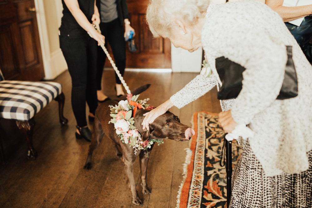 Kirstie-Jack-Elegant-Luxe-Wild-Wedding-Stubton-Hall-Lincolnshire-Darina-Stoda-Photography-57.jpg