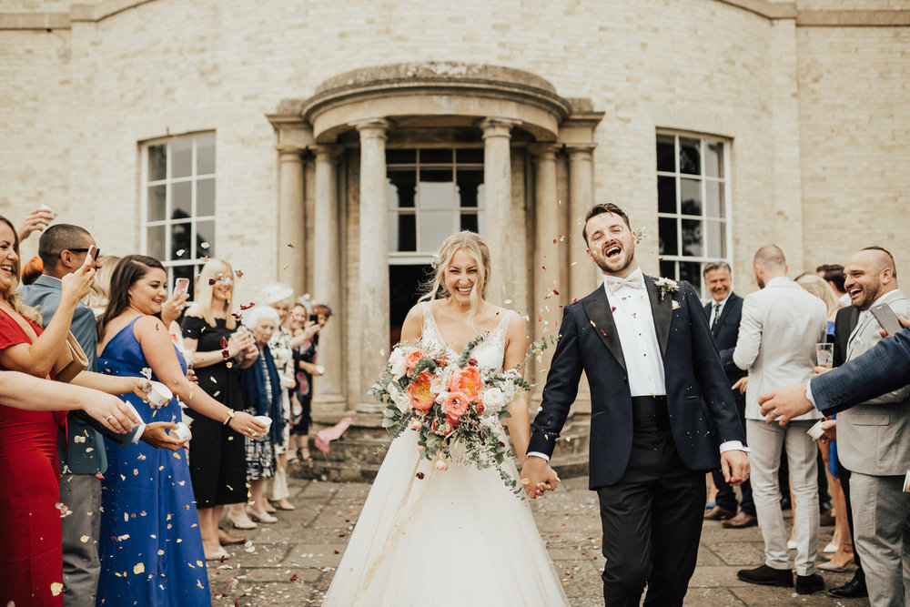Kirstie-Jack-Elegant-Luxe-Wild-Wedding-Stubton-Hall-Lincolnshire-Darina-Stoda-Photography-59.jpg