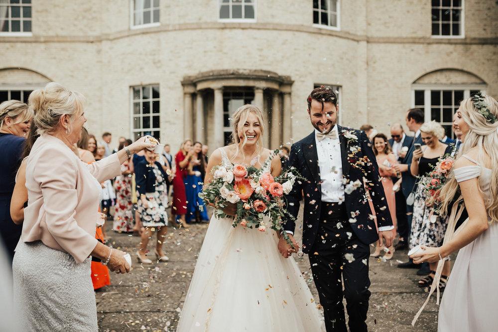 Kirstie-Jack-Elegant-Luxe-Wild-Wedding-Stubton-Hall-Lincolnshire-Darina-Stoda-Photography-60.jpg