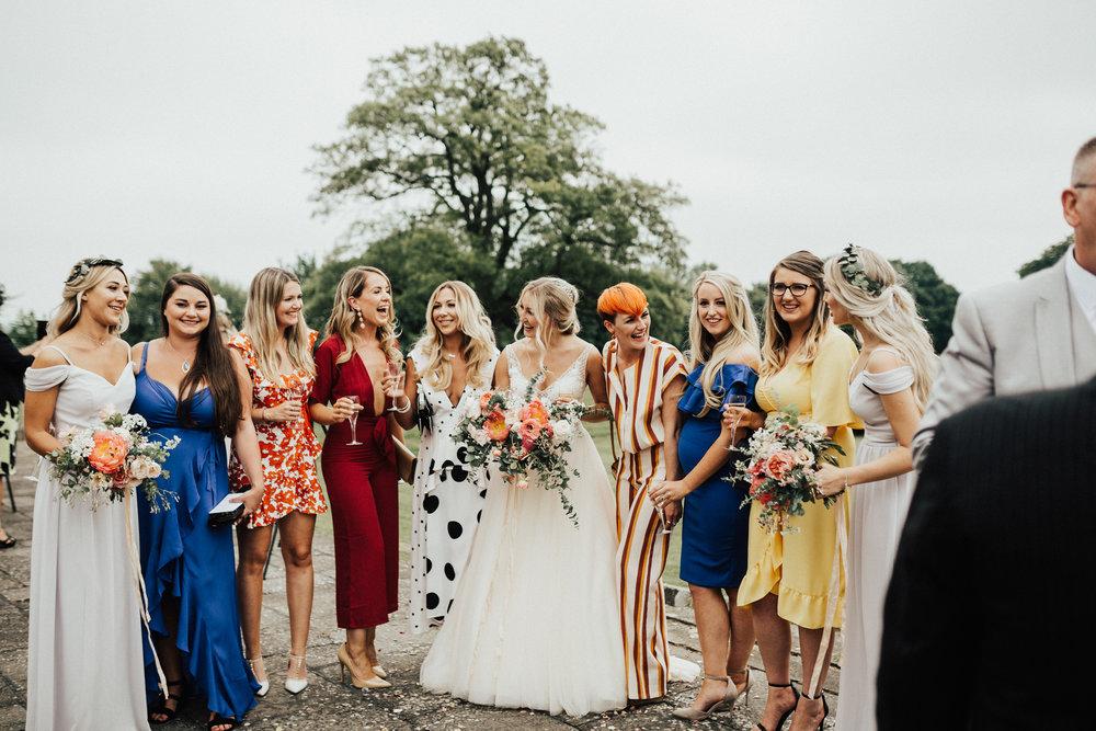 Kirstie-Jack-Elegant-Luxe-Wild-Wedding-Stubton-Hall-Lincolnshire-Darina-Stoda-Photography-61.jpg