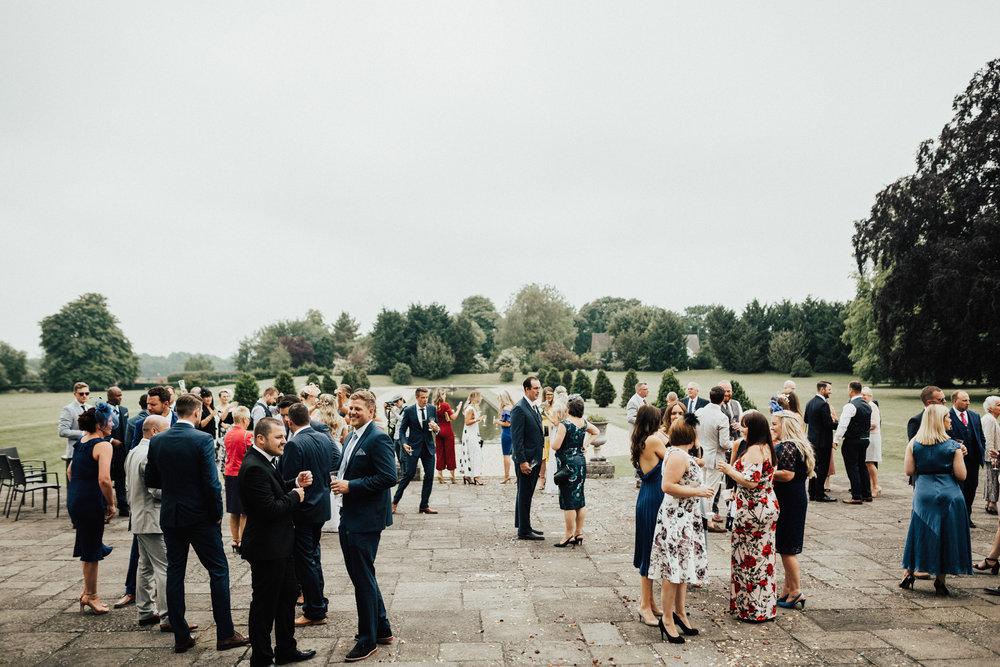 Kirstie-Jack-Elegant-Luxe-Wild-Wedding-Stubton-Hall-Lincolnshire-Darina-Stoda-Photography-62.jpg