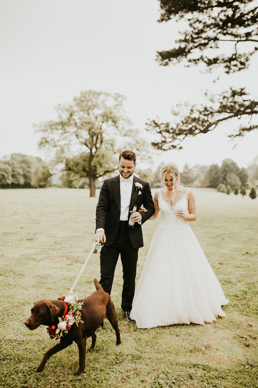 Kirstie-Jack-Elegant-Luxe-Wild-Wedding-Stubton-Hall-Lincolnshire-Darina-Stoda-Photography-73.jpg