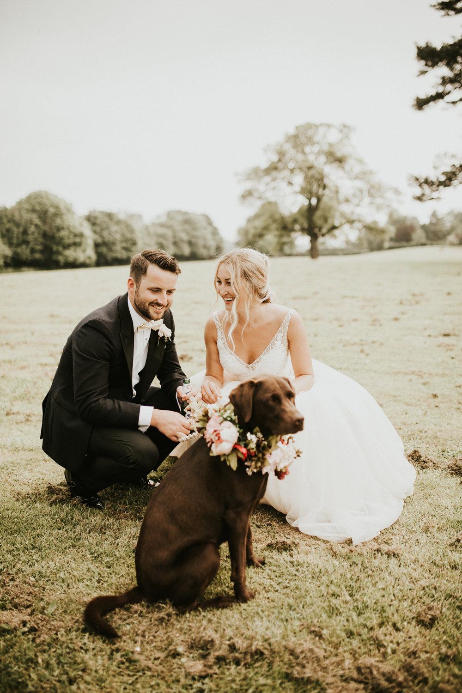 Kirstie-Jack-Elegant-Luxe-Wild-Wedding-Stubton-Hall-Lincolnshire-Darina-Stoda-Photography-74.jpg