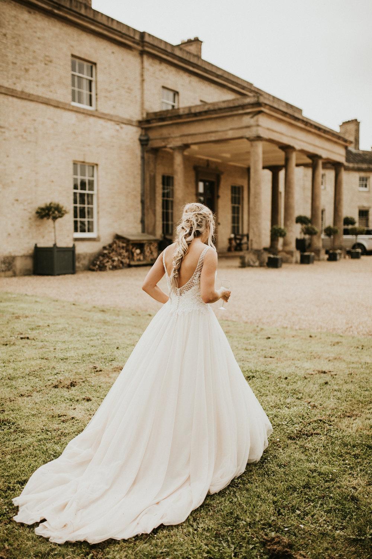 Kirstie-Jack-Elegant-Luxe-Wild-Wedding-Stubton-Hall-Lincolnshire-Darina-Stoda-Photography-75.jpg
