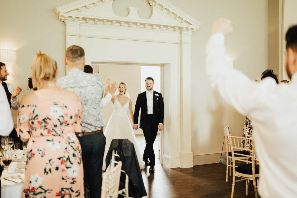 Kirstie-Jack-Elegant-Luxe-Wild-Wedding-Stubton-Hall-Lincolnshire-Darina-Stoda-Photography-77.jpg