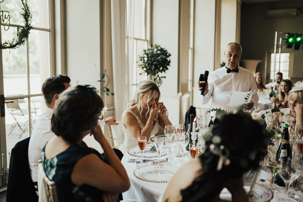 Kirstie-Jack-Elegant-Luxe-Wild-Wedding-Stubton-Hall-Lincolnshire-Darina-Stoda-Photography-79.jpg
