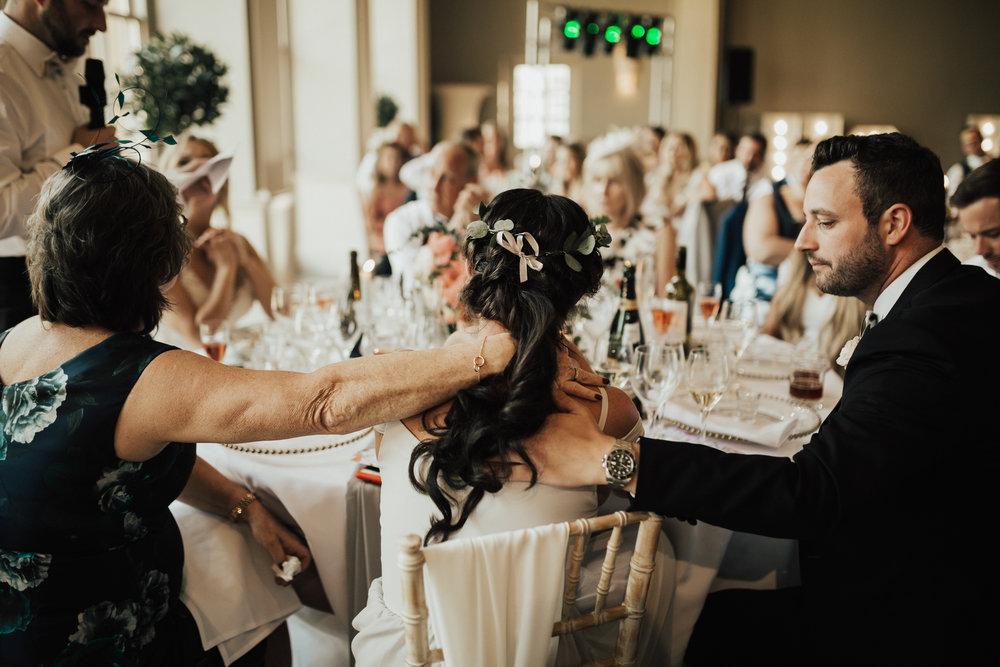 Kirstie-Jack-Elegant-Luxe-Wild-Wedding-Stubton-Hall-Lincolnshire-Darina-Stoda-Photography-80.jpg