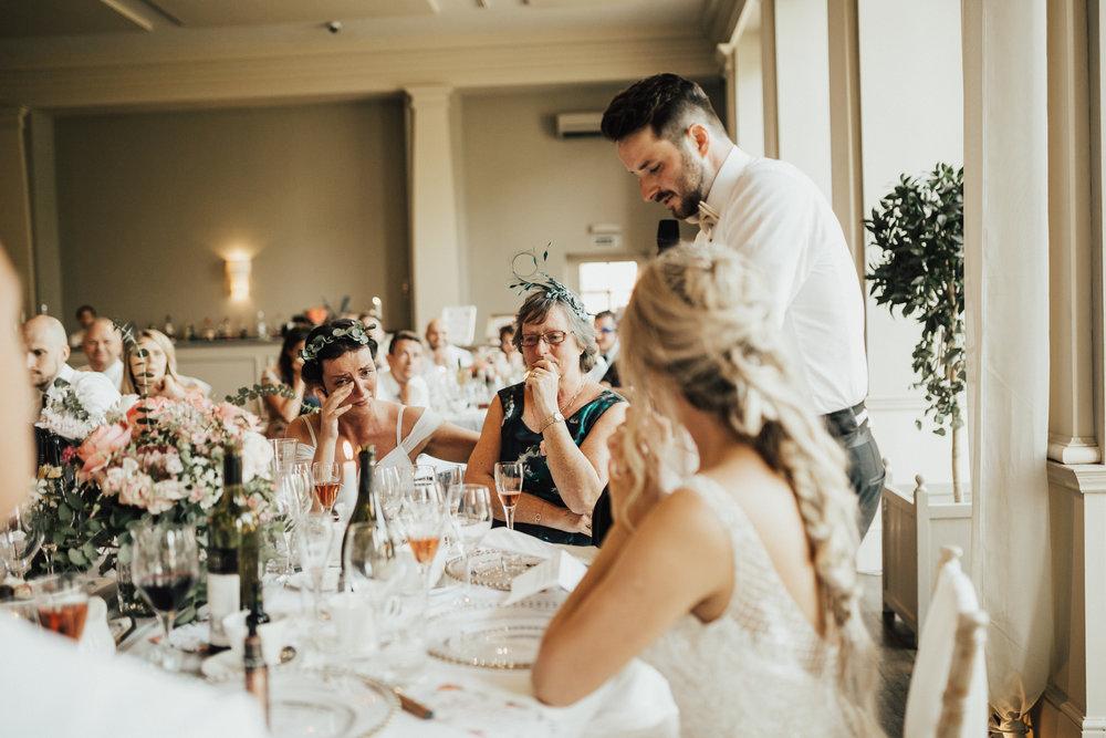 Kirstie-Jack-Elegant-Luxe-Wild-Wedding-Stubton-Hall-Lincolnshire-Darina-Stoda-Photography-82.jpg