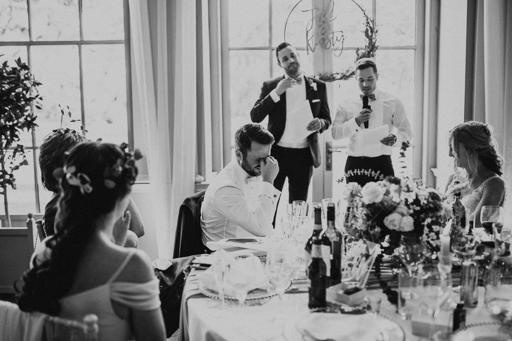 Kirstie-Jack-Elegant-Luxe-Wild-Wedding-Stubton-Hall-Lincolnshire-Darina-Stoda-Photography-84.jpg