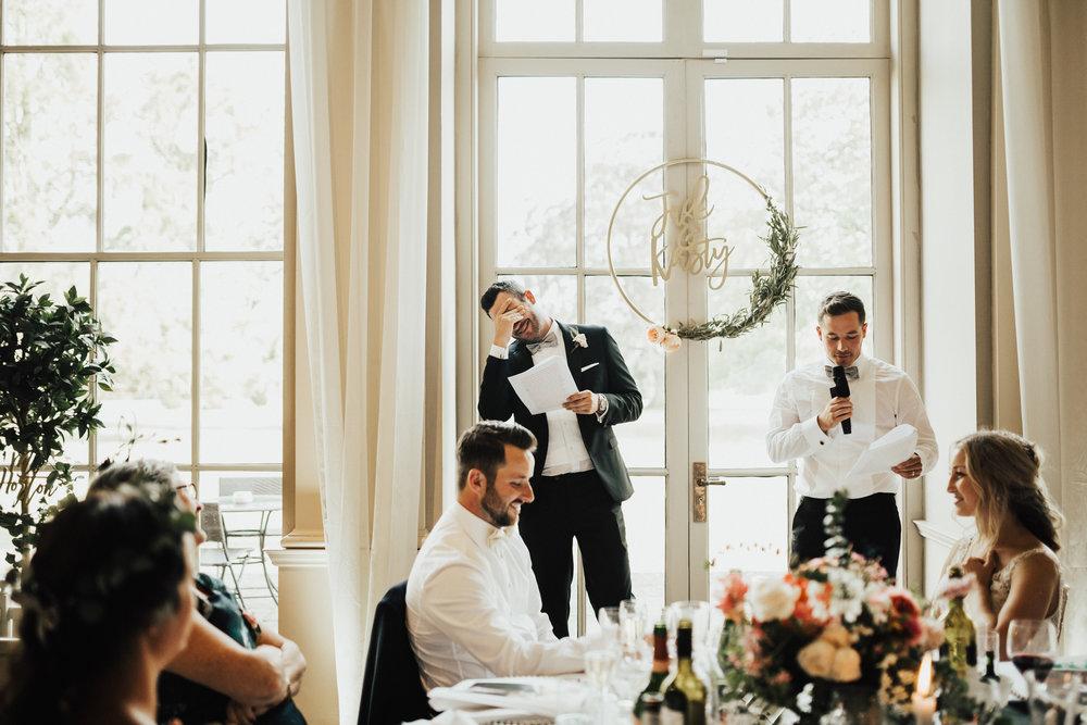 Kirstie-Jack-Elegant-Luxe-Wild-Wedding-Stubton-Hall-Lincolnshire-Darina-Stoda-Photography-85.jpg