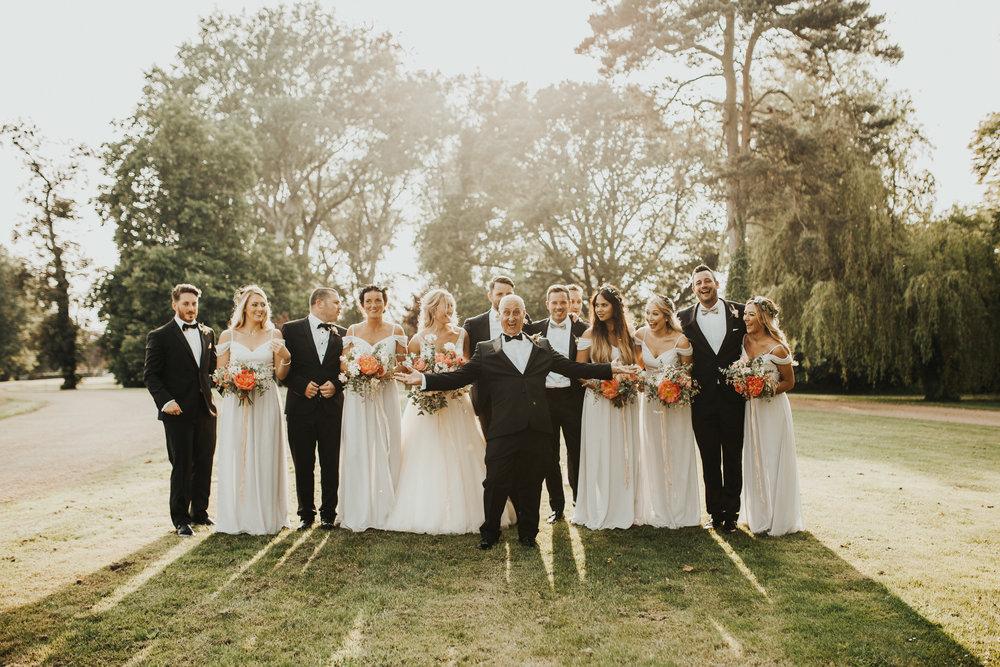 Kirstie-Jack-Elegant-Luxe-Wild-Wedding-Stubton-Hall-Lincolnshire-Darina-Stoda-Photography-86.jpg