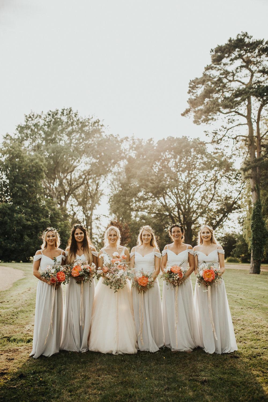 Kirstie-Jack-Elegant-Luxe-Wild-Wedding-Stubton-Hall-Lincolnshire-Darina-Stoda-Photography-89.jpg