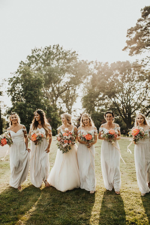 Kirstie-Jack-Elegant-Luxe-Wild-Wedding-Stubton-Hall-Lincolnshire-Darina-Stoda-Photography-91.jpg