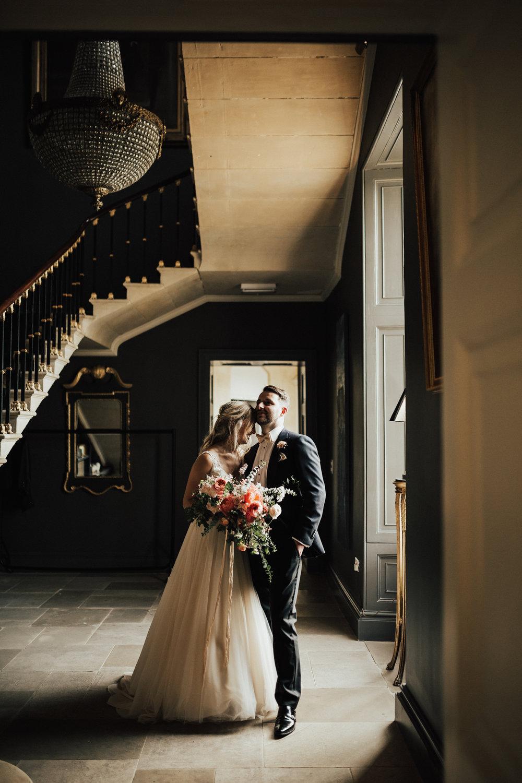 Kirstie-Jack-Elegant-Luxe-Wild-Wedding-Stubton-Hall-Lincolnshire-Darina-Stoda-Photography-92.jpg