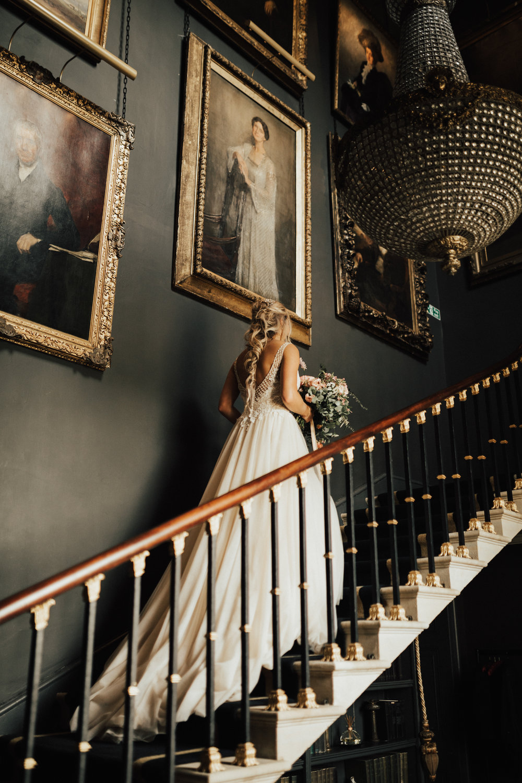 Kirstie-Jack-Elegant-Luxe-Wild-Wedding-Stubton-Hall-Lincolnshire-Darina-Stoda-Photography-93.jpg