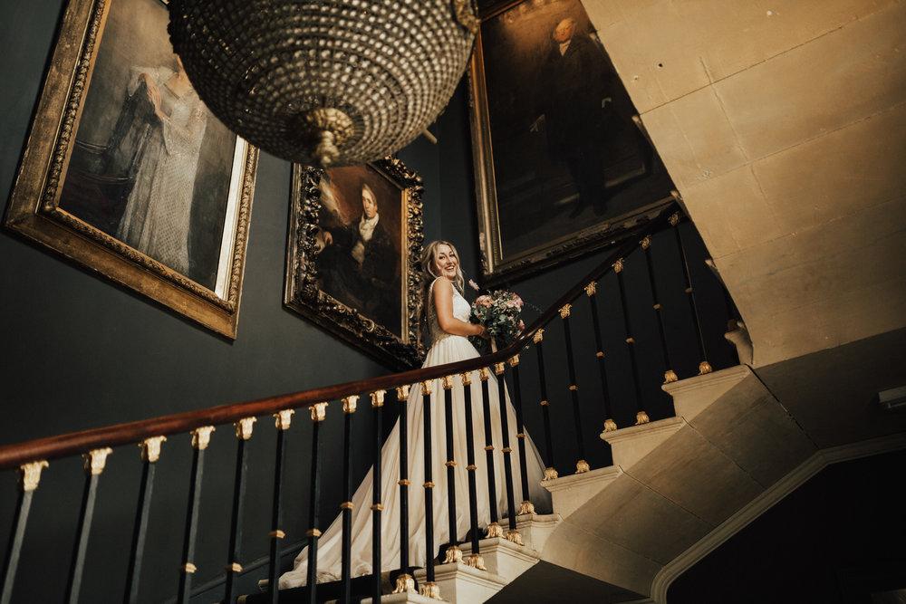 Kirstie-Jack-Elegant-Luxe-Wild-Wedding-Stubton-Hall-Lincolnshire-Darina-Stoda-Photography-94.jpg