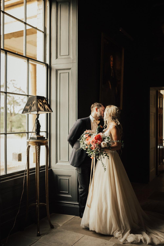 Kirstie-Jack-Elegant-Luxe-Wild-Wedding-Stubton-Hall-Lincolnshire-Darina-Stoda-Photography-95.jpg