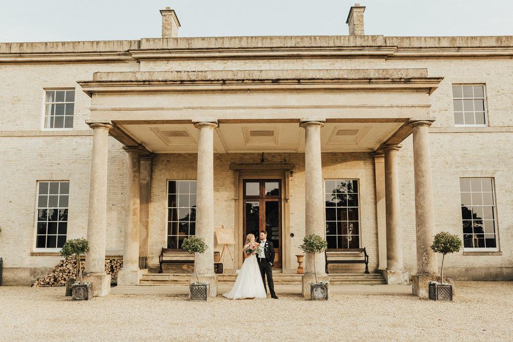 Kirstie-Jack-Elegant-Luxe-Wild-Wedding-Stubton-Hall-Lincolnshire-Darina-Stoda-Photography-97.jpg