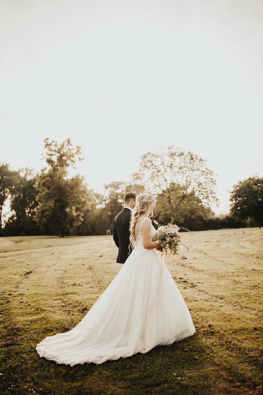 Kirstie-Jack-Elegant-Luxe-Wild-Wedding-Stubton-Hall-Lincolnshire-Darina-Stoda-Photography-98.jpg