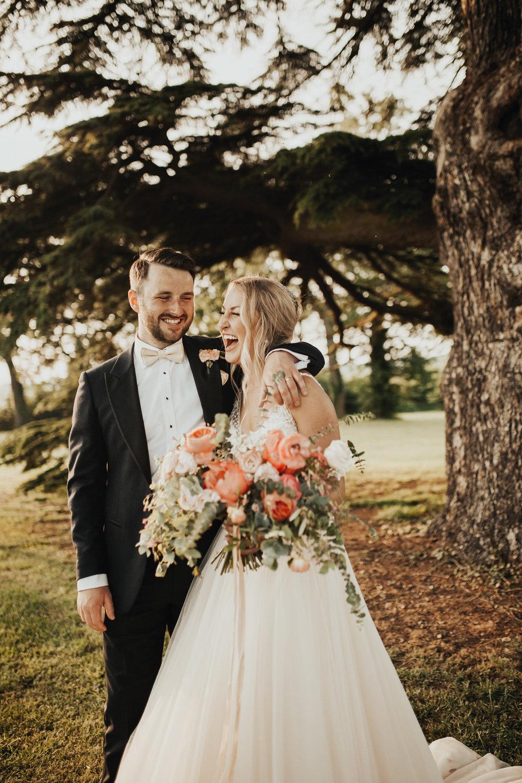Kirstie-Jack-Elegant-Luxe-Wild-Wedding-Stubton-Hall-Lincolnshire-Darina-Stoda-Photography-99.jpg