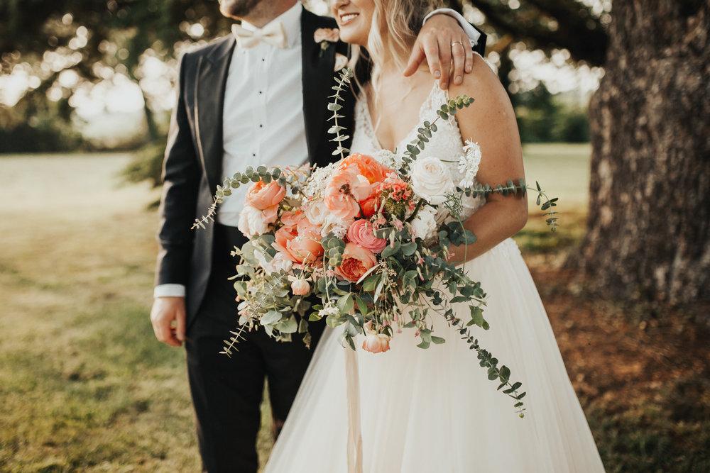 Kirstie-Jack-Elegant-Luxe-Wild-Wedding-Stubton-Hall-Lincolnshire-Darina-Stoda-Photography-100.jpg