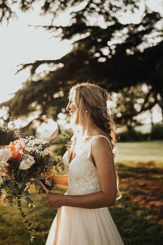 Kirstie-Jack-Elegant-Luxe-Wild-Wedding-Stubton-Hall-Lincolnshire-Darina-Stoda-Photography-102.jpg