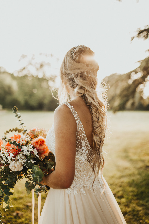 Kirstie-Jack-Elegant-Luxe-Wild-Wedding-Stubton-Hall-Lincolnshire-Darina-Stoda-Photography-101.jpg