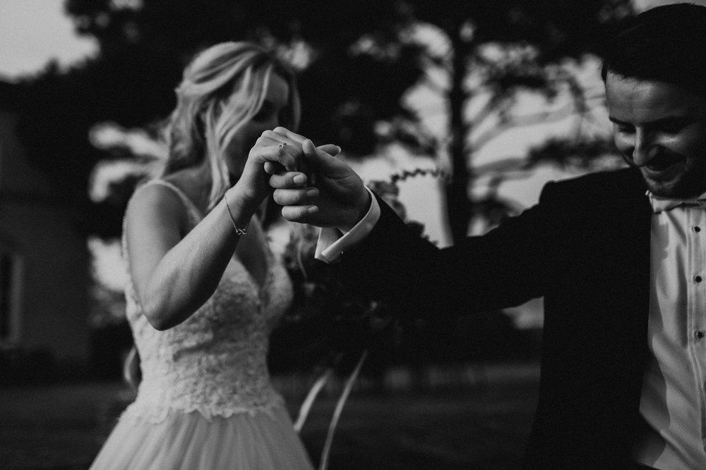 Kirstie-Jack-Elegant-Luxe-Wild-Wedding-Stubton-Hall-Lincolnshire-Darina-Stoda-Photography-104.jpg