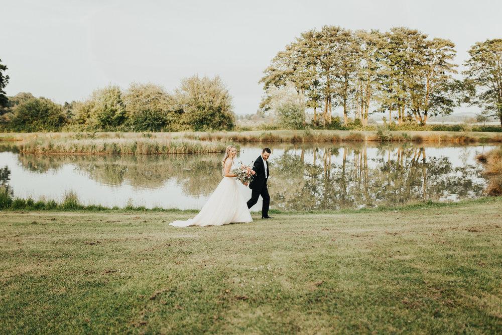 Kirstie-Jack-Elegant-Luxe-Wild-Wedding-Stubton-Hall-Lincolnshire-Darina-Stoda-Photography-103.jpg