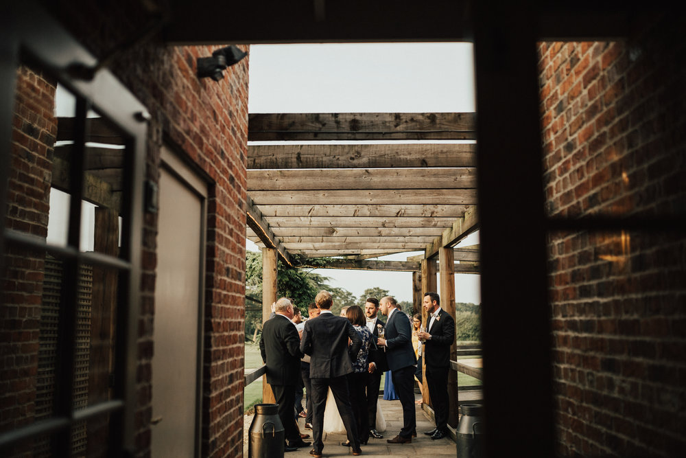 Kirstie-Jack-Elegant-Luxe-Wild-Wedding-Stubton-Hall-Lincolnshire-Darina-Stoda-Photography-106.jpg