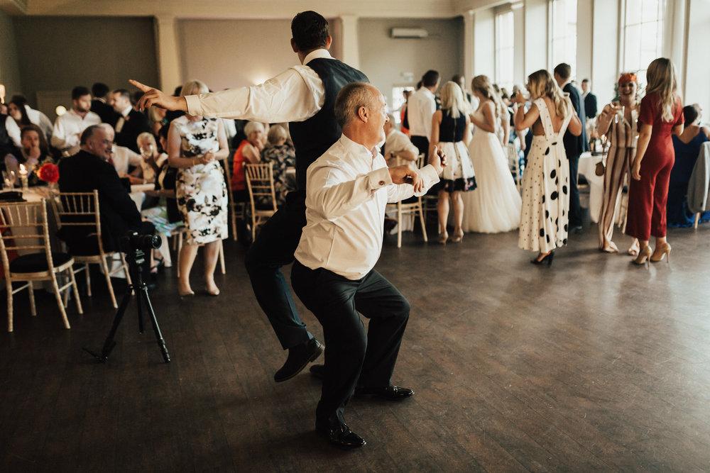 Kirstie-Jack-Elegant-Luxe-Wild-Wedding-Stubton-Hall-Lincolnshire-Darina-Stoda-Photography-108.jpg