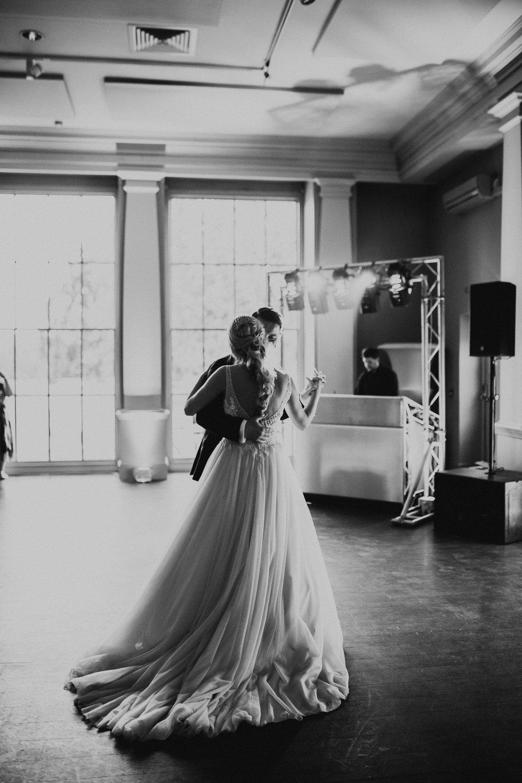 Kirstie-Jack-Elegant-Luxe-Wild-Wedding-Stubton-Hall-Lincolnshire-Darina-Stoda-Photography-109.jpg