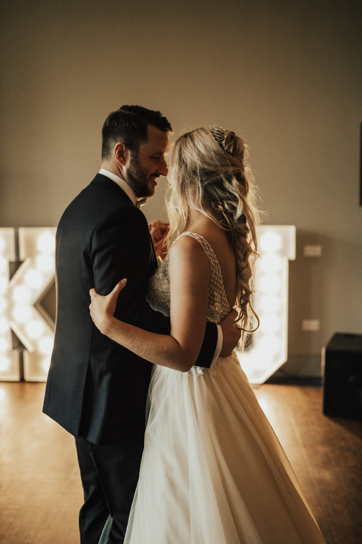 Kirstie-Jack-Elegant-Luxe-Wild-Wedding-Stubton-Hall-Lincolnshire-Darina-Stoda-Photography-111.jpg