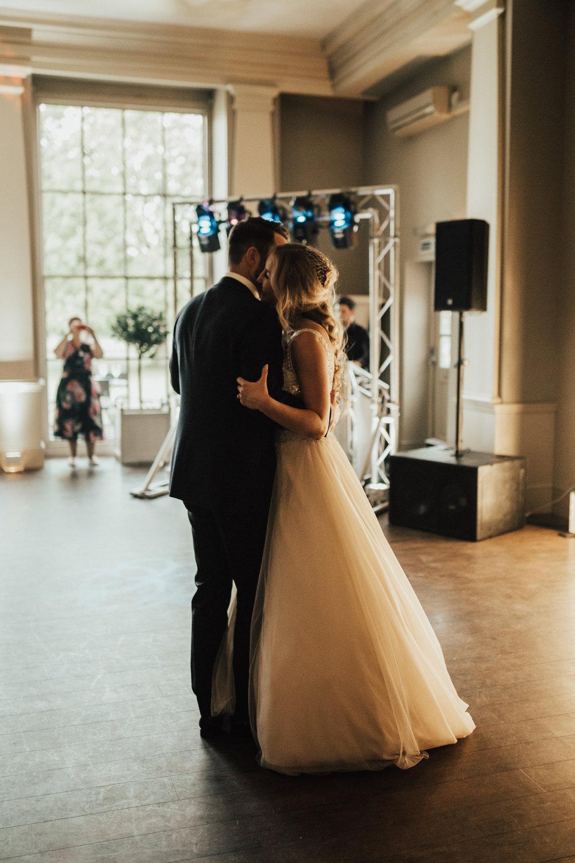 Kirstie-Jack-Elegant-Luxe-Wild-Wedding-Stubton-Hall-Lincolnshire-Darina-Stoda-Photography-112.jpg