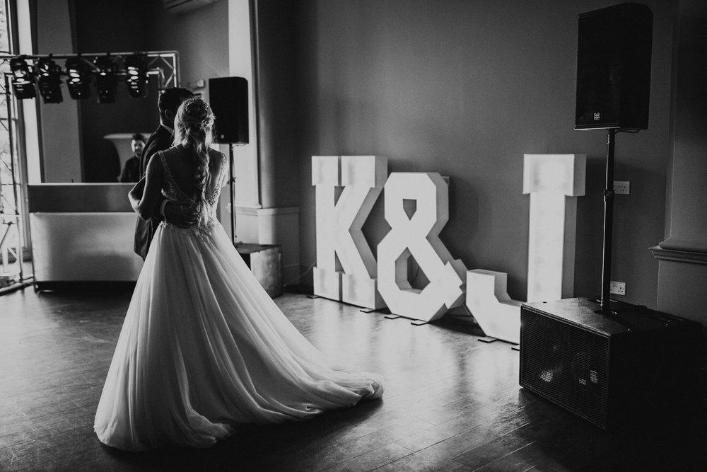Kirstie-Jack-Elegant-Luxe-Wild-Wedding-Stubton-Hall-Lincolnshire-Darina-Stoda-Photography-113.jpg