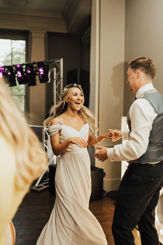 Kirstie-Jack-Elegant-Luxe-Wild-Wedding-Stubton-Hall-Lincolnshire-Darina-Stoda-Photography-115.jpg