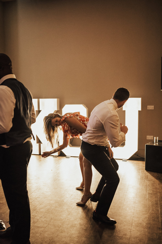 Kirstie-Jack-Elegant-Luxe-Wild-Wedding-Stubton-Hall-Lincolnshire-Darina-Stoda-Photography-120.jpg