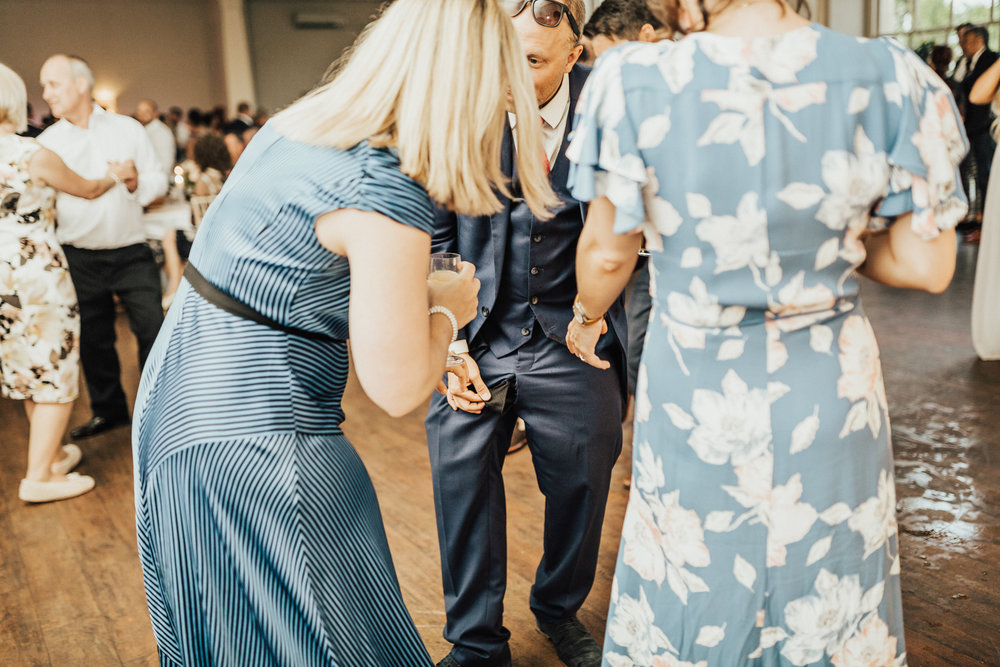 Kirstie-Jack-Elegant-Luxe-Wild-Wedding-Stubton-Hall-Lincolnshire-Darina-Stoda-Photography-119.jpg