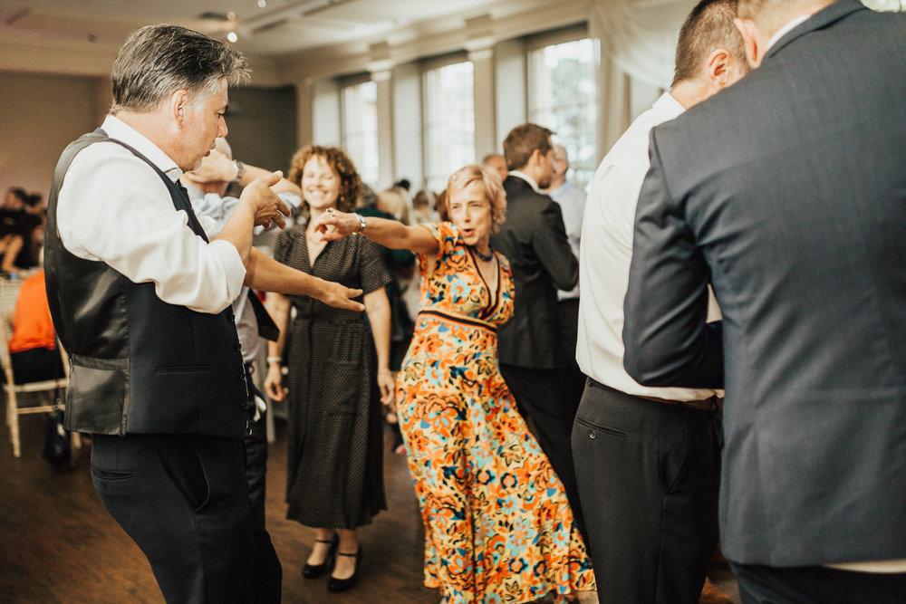 Kirstie-Jack-Elegant-Luxe-Wild-Wedding-Stubton-Hall-Lincolnshire-Darina-Stoda-Photography-118.jpg