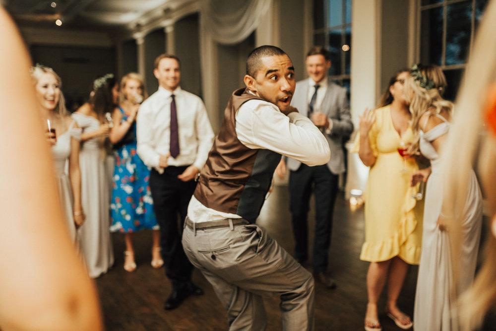 Kirstie-Jack-Elegant-Luxe-Wild-Wedding-Stubton-Hall-Lincolnshire-Darina-Stoda-Photography-122.jpg