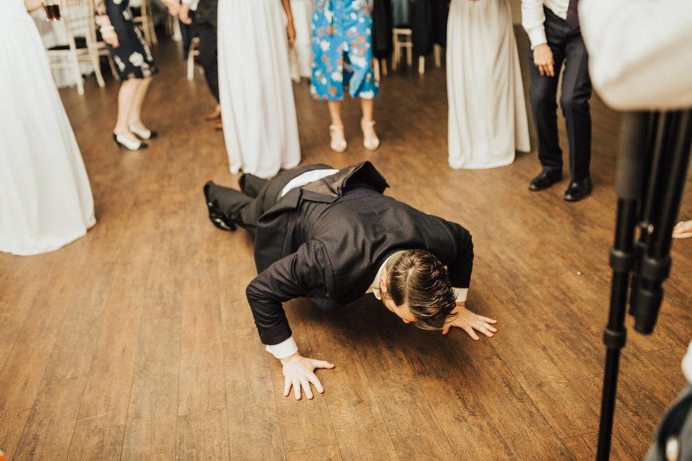 Kirstie-Jack-Elegant-Luxe-Wild-Wedding-Stubton-Hall-Lincolnshire-Darina-Stoda-Photography-123.jpg