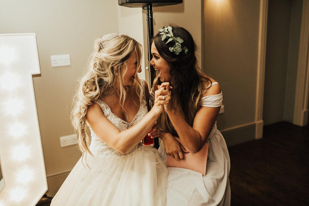 Kirstie-Jack-Elegant-Luxe-Wild-Wedding-Stubton-Hall-Lincolnshire-Darina-Stoda-Photography-124.jpg